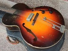 GIBSON ES-150 c. 1940