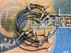 George L´s Cable Bundle