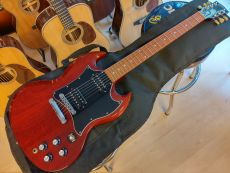 GIBSON SG SPECIAL 2012 Oulu