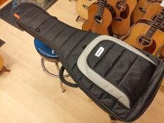 MONO CASE SINGLE ELECTRIC BAG Oulu