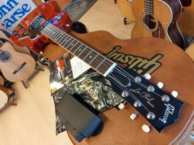 GIBSON LES PAUL SPECIAL Oulu