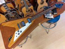 GIBSON FLYING V Oulu