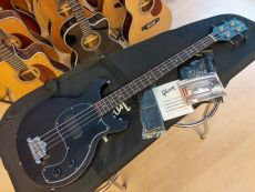 GIBSON LES PAUL JUNIOR TRIBUTE DC BASS Oulu