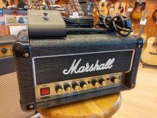 MARSHALL DSL-1 HEAD Oulu