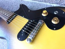 GIBSON MELODY MAKER 2009