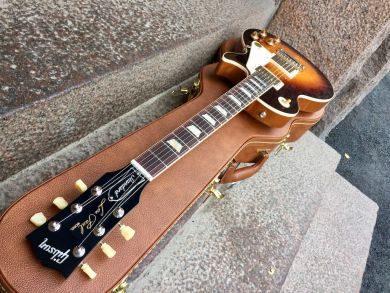 GIBSON LES PAUL STANDARD 50´s