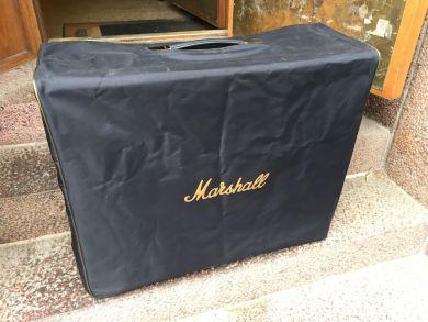 MARSHALL 1962 BLUESBREAKER COMBO 2009