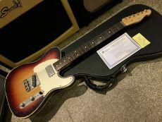 Fender 15cm välijohto Oulu