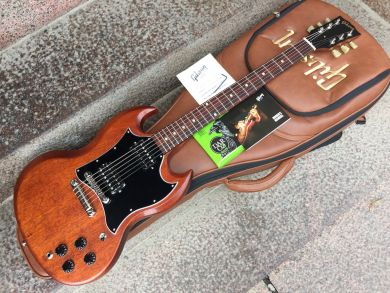 GIBSON SG FADED 2018