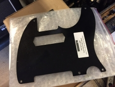 LOLLAR PICKGUARD FOR CHARLIE CHRISTIAN Oulu