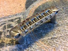 SCHALLER WRAPOVER BRIDGE