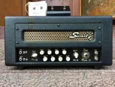 SWART STEREO MASTER 20 HEAD