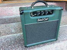 BAD CAT MINI CAT 2003