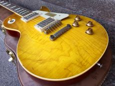"GIBSON COLLECTOR´s CHOICE CC13A ""SPOONFUL BURST"" 2013"
