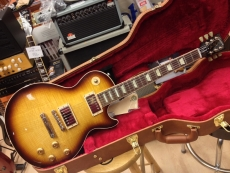 GIBSON LES PAUL TRADITIONAL 2018 Oulu