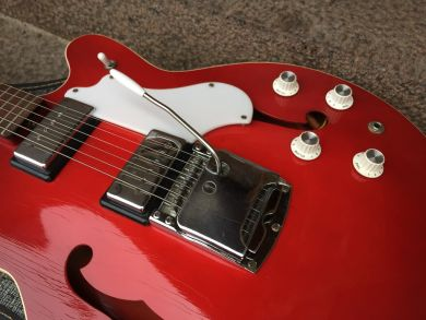 SUPRO CLERMONT S667 1968