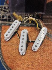 TONERIDER CITY LIMITS STRAT SET Oulu