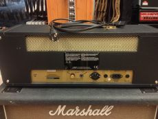 MARSHALL JTM45 2245 HEAD 2012 Oulu