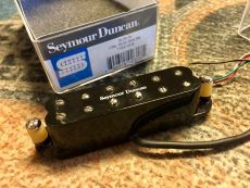 SEYMOUR DUNCAN LITTLE ´59 STRAT BRIDGE