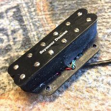 SEYMOUR DUNCAN TELE LITTLE '59 BRIDGE