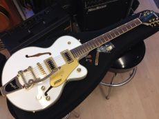 GRETSCH G5655TG LTD ELECTROMATIC Oulu
