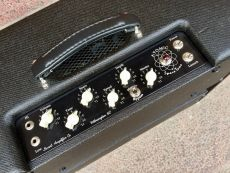 SWART AST-MASTER 2x10 COMBO 2012