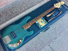 MUSIC MAN STINGRAY 1996