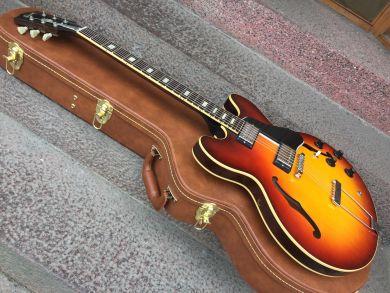GIBSON 1969 ES-335TD