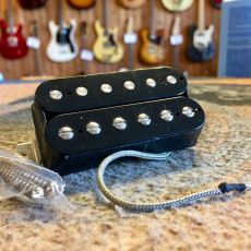 GIBSON 500T HUMBUCKER, BRIDGE