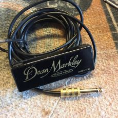 DEAN MARKLEY PROMAG GRAND