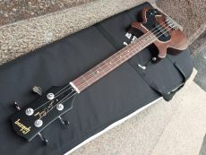 GIBSON LES PAUL JUNIOR TRIBUTE DC BASS
