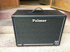 PALMER 1X12 CAB