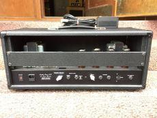 LANDRY AMPS LS100G3