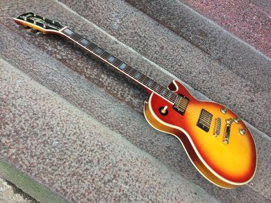 IBANEZ 2350CS 1975
