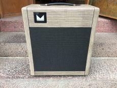 MORGAN AMPS PR5 1X12 COMBO