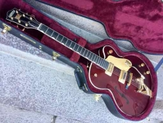 GRETSCH 6122-1959 COUNTRY GENTLEMAN 2010