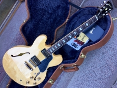 GIBSON ES-335 TRADITIONAL 2018