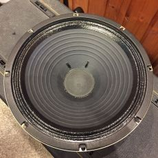 CELESTION G10 GREENBACK 10""