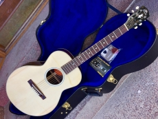GIBSON L-2 TRIBUTE