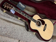 MARTIN CUSTOM SHOP GP-41