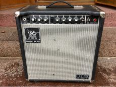 MUSIC MAN 112 RD FIFTY kopio 111886