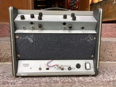 HOHNER ORGAPHON 18MH COMBO, 60´s