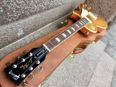 GIBSON LES PAUL CLASSIC GT 2018