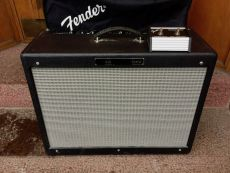 FENDER HOT ROD DELUXE COMBO 1996