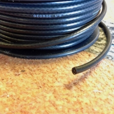 1m George L's .225 Cable