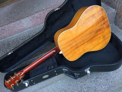 K. YAIRI DY91 2005