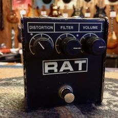 PROCO RAT LM308 1987
