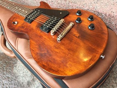 GIBSON LES PAUL FADED 2018
