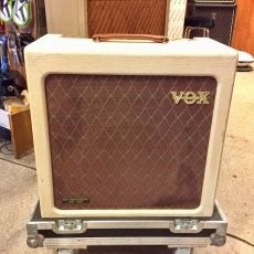 VOX AC15H1TV COMBO 2007