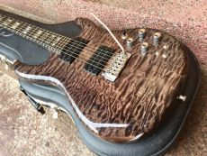 CARVIN DC400